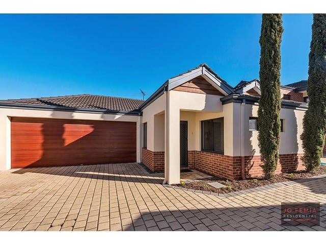 17B Seaforth Road, Balcatta, WA 6021
