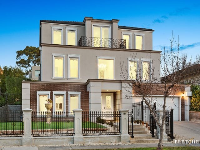 10 Landen Avenue, Balwyn North, Vic 3104