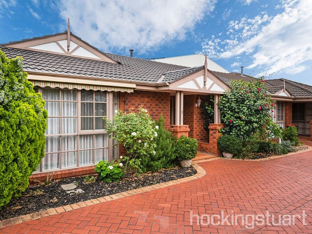 2/3 Wolsley Street, Bentleigh, Vic 3204