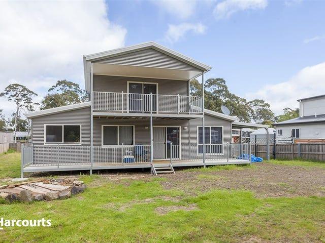 2/93 Lowes Road, Garden Island Creek, Tas 7112