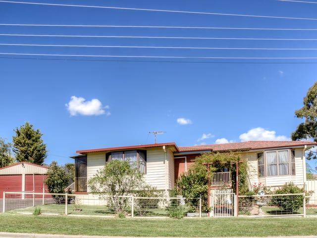 176 Spring Street, Orange, NSW 2800