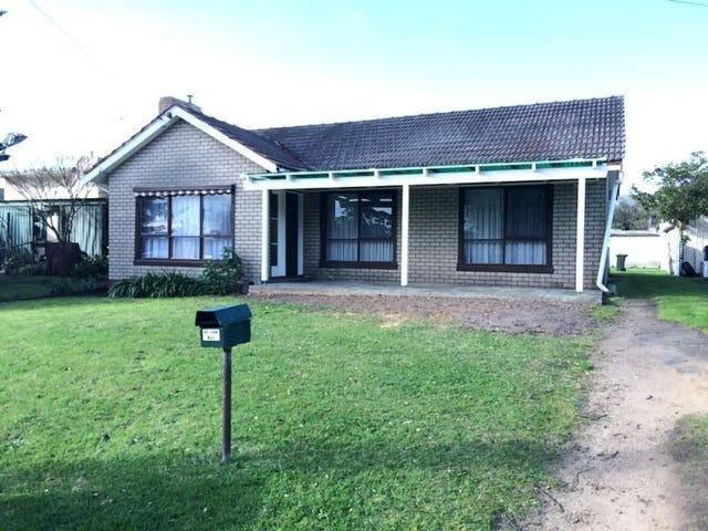 33 Potton Avenue, Rosebud, Vic 3939