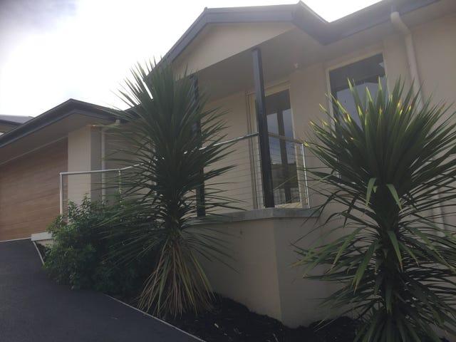 2-387 West Tamar Road, Riverside, Tas 7250