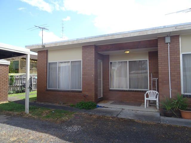 4/1131 Grevillea Road, Wendouree, Vic 3355