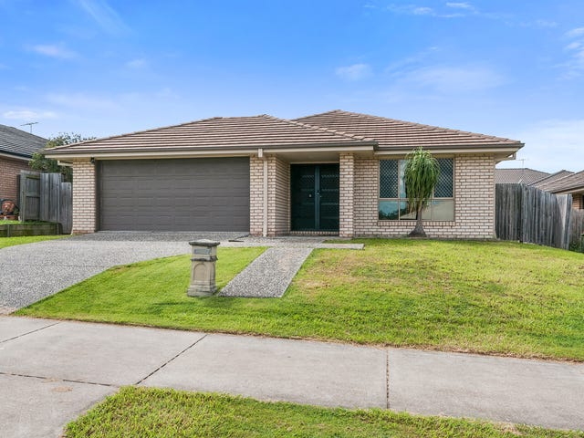 226 Henty Drive, Redbank Plains, Qld 4301