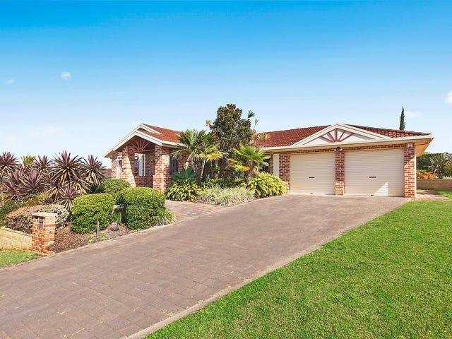 37 Morley Avenue, Bateau Bay, NSW 2261