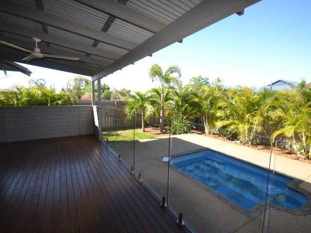 23 Yanban Street, Cable Beach, WA 6726