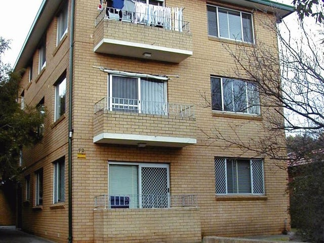 72 Castlereagh St, Liverpool, NSW 2170