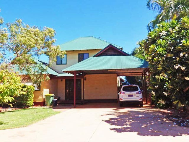 19 Celtic Loop, Cable Beach, WA 6726