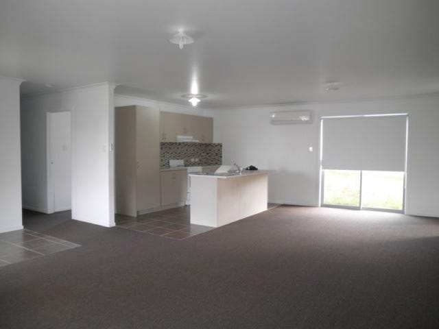 3 Nutview Court, Smithton, Tas 7330