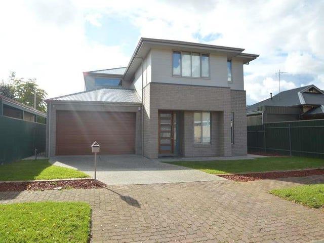 80 Bosanquet Ave, Prospect, SA 5082