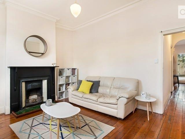 2 Sanders Place, Adelaide, SA 5000