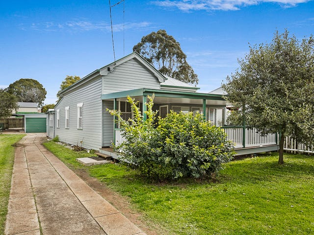 31 Gowrie Street, Toowoomba City, Qld 4350