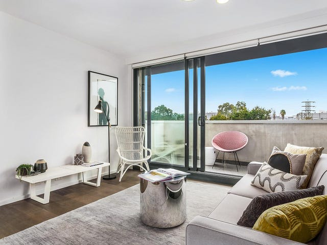 210/152 Peel Street, Windsor, Vic 3181