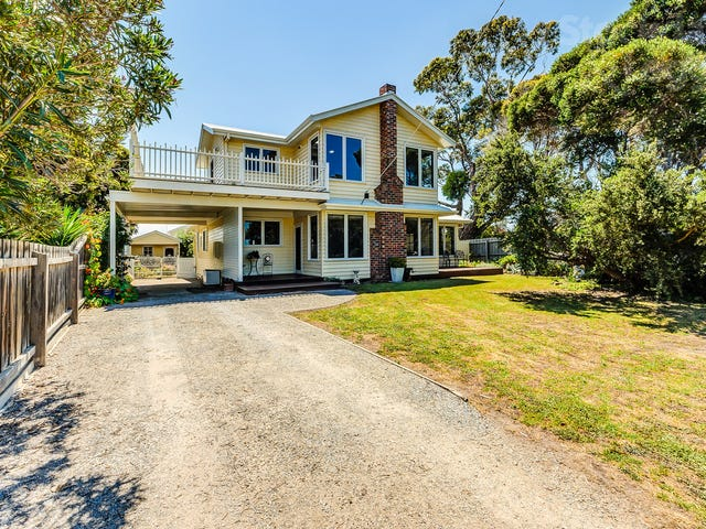 33 Bluff Road, St Leonards, Vic 3223