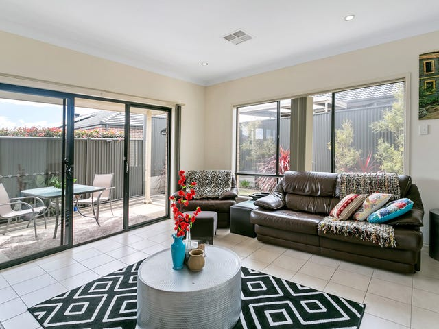22 Lodge Way, Blakeview, SA 5114