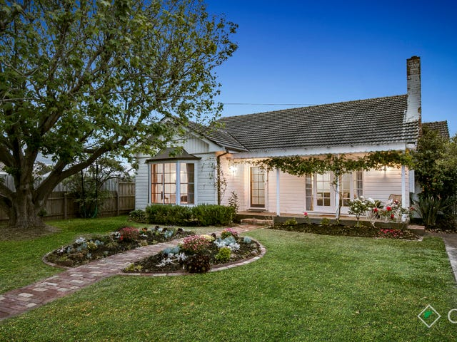16 French Avenue, Edithvale, Vic 3196
