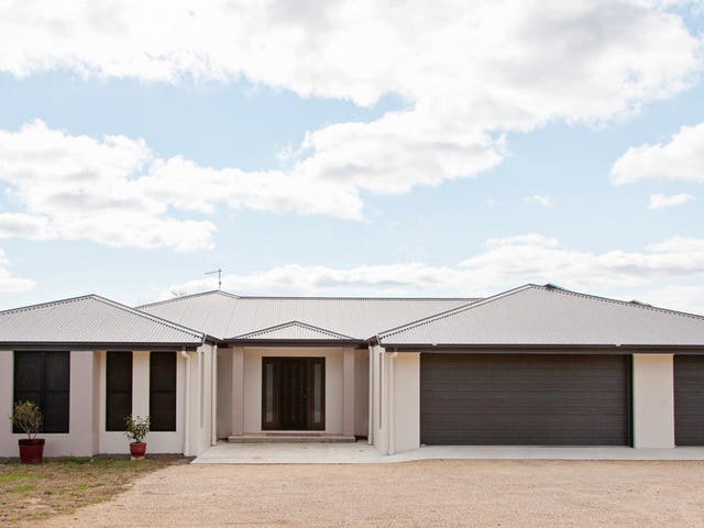 5 Sunnyview Drive, Glen Innes, NSW 2370