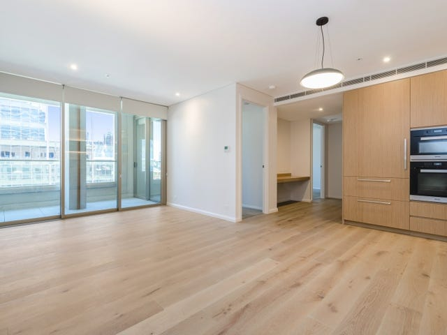 905/133 Russell Street, Melbourne, Vic 3000