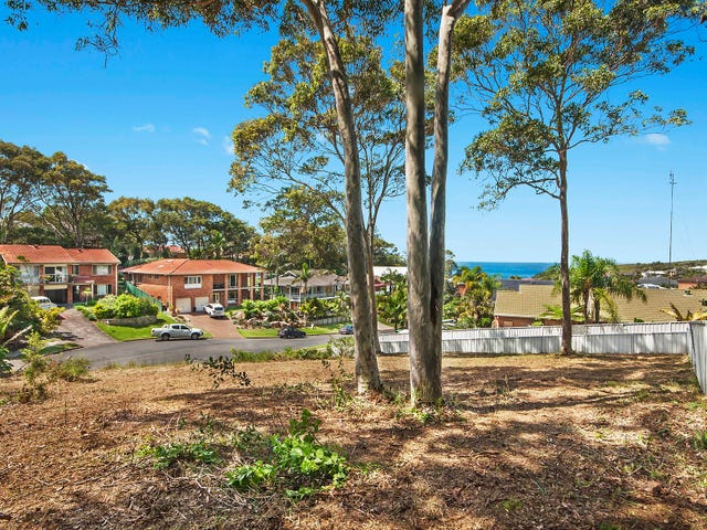 27 Copper Valley Close, Caves Beach, NSW 2281