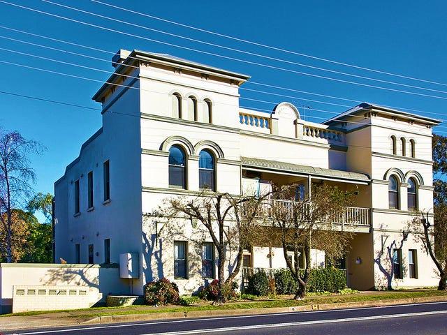 3/249 Menagle Street, Picton, NSW 2571