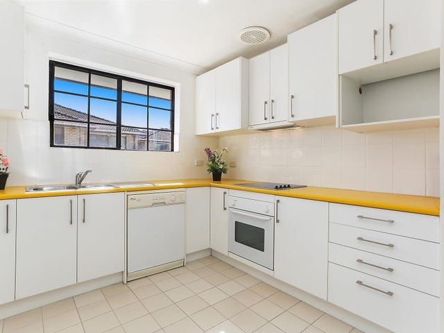 13/1-3 Sherbrook Road, Hornsby, NSW 2077