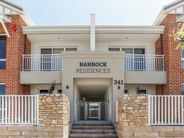 341 Banrock Drive, Ellenbrook, WA 6069
