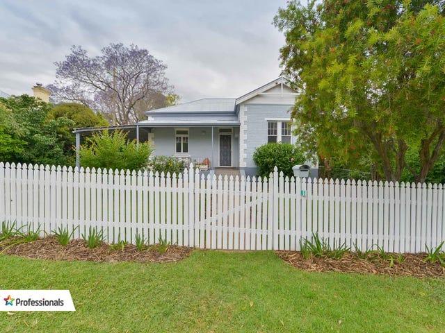 81 Roderick Street, Tamworth, NSW 2340