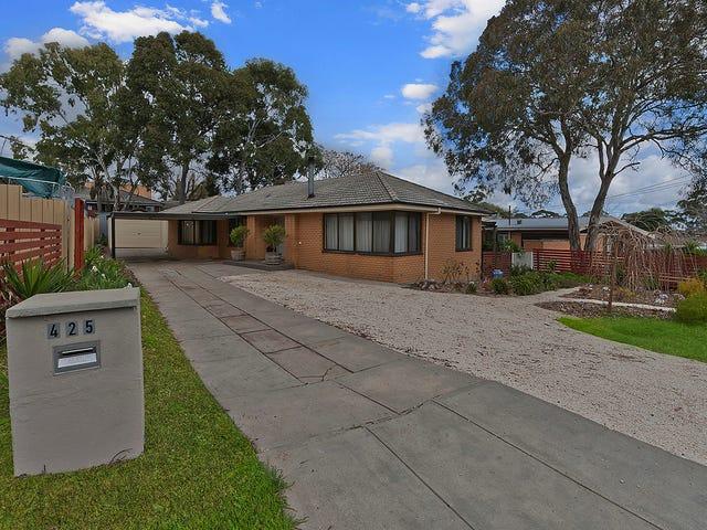 425 Grenfell Rd, Banksia Park, SA 5091