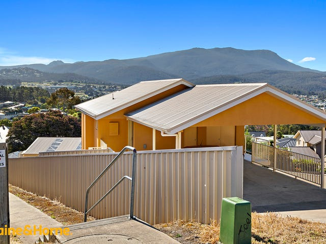 48 Fairview Drive, Kingston, Tas 7050