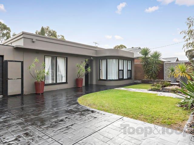 43 Adelaide Terrace, Pasadena, SA 5042