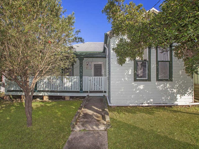 38  Brown Street, Dungog, NSW 2420