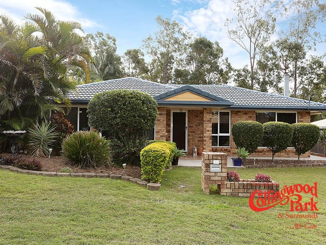12 Brenda Court, Collingwood Park, Qld 4301