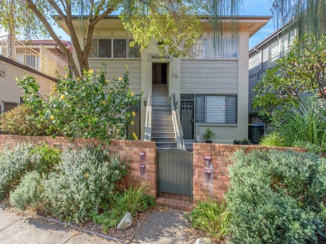 3/78 Glenayr Avenue, North Bondi, NSW 2026