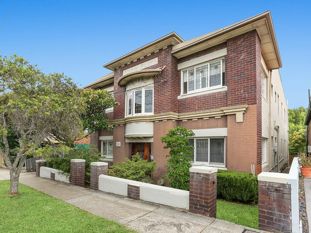2/158 Clovelly Road, Clovelly, NSW 2031