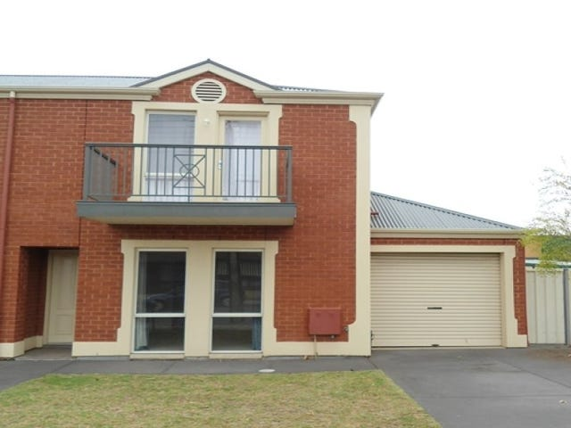 1/1 Windsor Grove, Klemzig, SA 5087