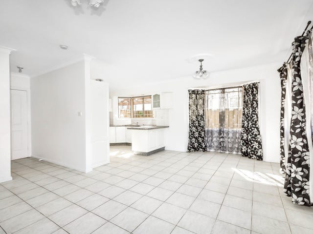 3 11 Cameron Street Lidcombe NSW 2141