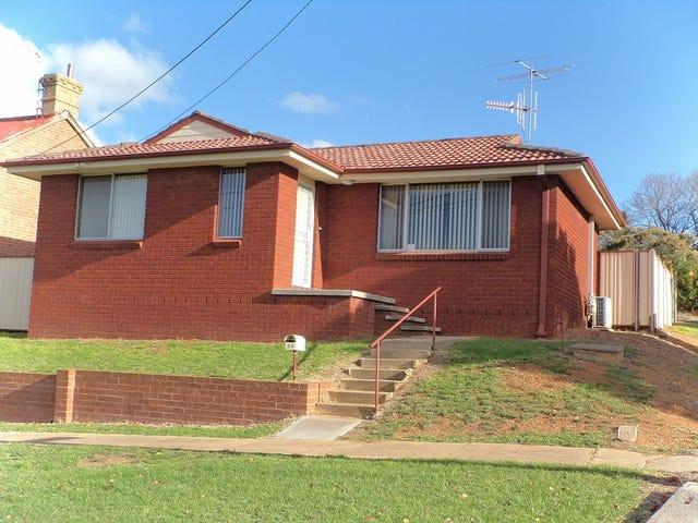 50 Mundy Street, Goulburn, NSW 2580
