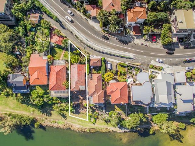 58 Greycliffe Street, Queenscliff, NSW 2096