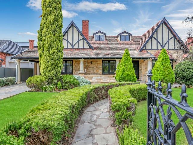 11 Fergusson Square, Toorak Gardens, SA 5065
