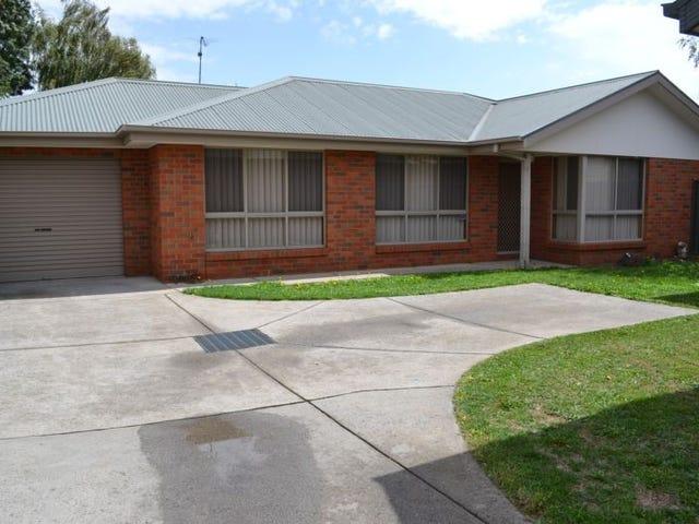 3/509 Armstrong Street North, Ballarat Central, Vic 3350