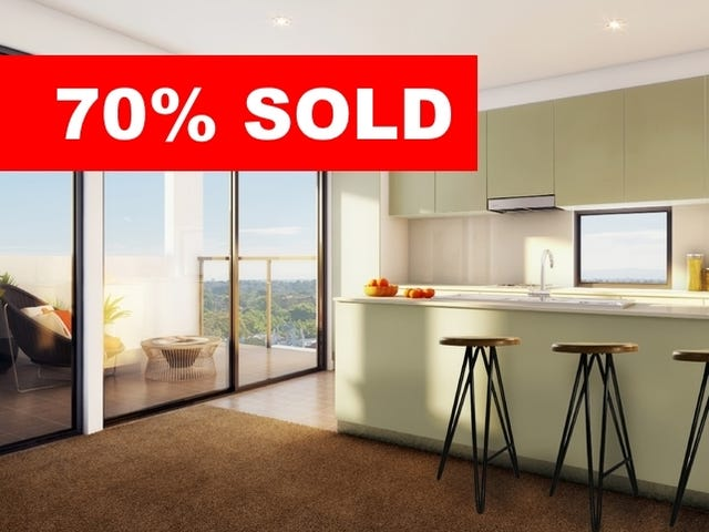 55-57 Chelmsford Road, Bankstown, NSW 2200