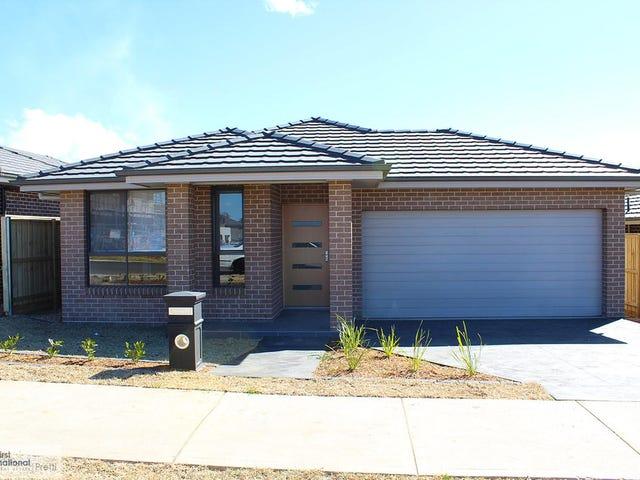 Lot 1705 Vinny Road, Edmondson Park, NSW 2174