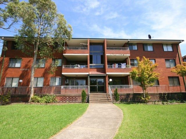 15/14-16 Hixson Street, Bankstown, NSW 2200