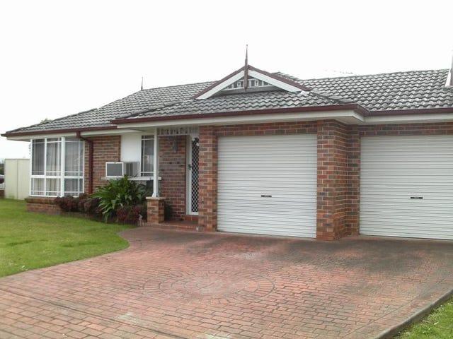 2 Collarenebri Rd, Hinchinbrook, NSW 2168