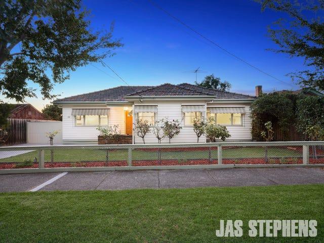 12 Govan Street, Footscray, Vic 3011