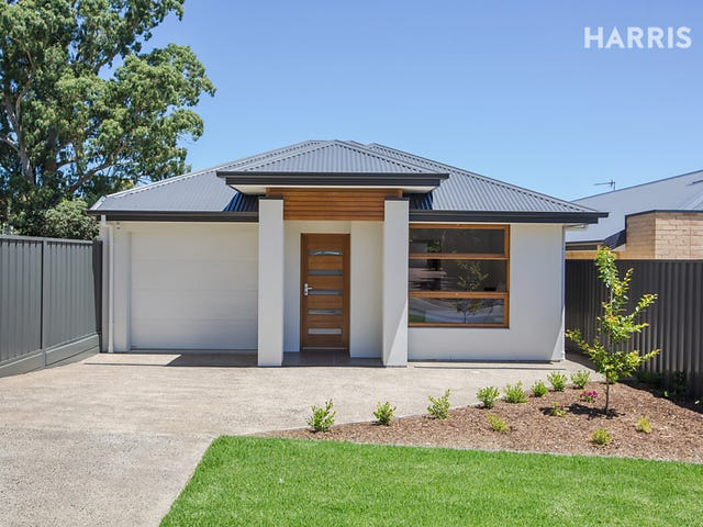 6b Wicklow Avenue, Athelstone, SA 5076