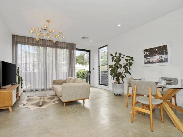 145 Young Street, Carrington, NSW 2294