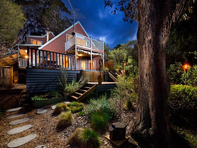 12 Days Crescent, Blackheath, NSW 2785