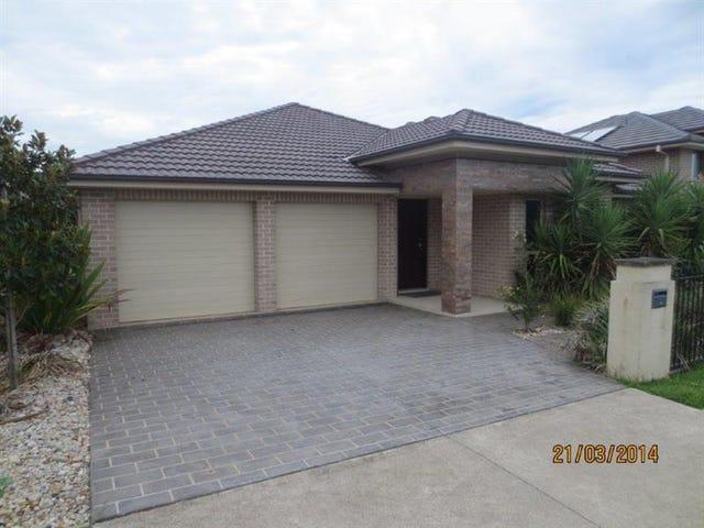 125 Middleton Drive, Middleton Grange, NSW 2171